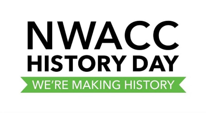 NWACC History Day Logo3.png